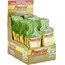 PowerBar Powergel Original - Nutrition sport - Green Apple 24 x 41g beige/vert